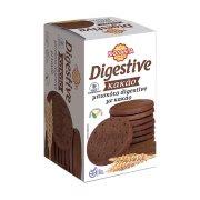 ΒΙΟΛΑΝΤΑ Digestive Μπισκότα Ολικής Άλεσης με Κακάο 220gr