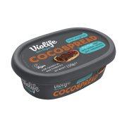 VIOLIFE Cocospread Φυτικό Άλειμμα με Κακάο Vegan Χωρίς Γλουτένη 150gr