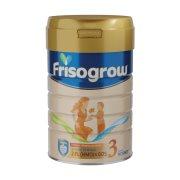 FRISOGROW 3 Γάλα 3ης Βρεφικής Ηλικίας 1-3 Ετών Easy Lid 400gr