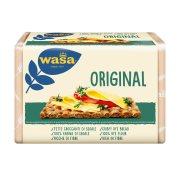 WASA Φρυγανιές Original 275gr