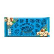 ΠΑΥΛΙΔΗΣ Σοκολάτα Υγείας με Φουντούκι 100gr