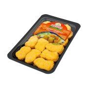 Chicken Nuggets ΠΙΝΔΟΣ 450gr