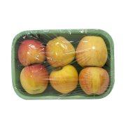 Μήλα Γκαλά Βιολογικά Εγχώρια