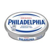 Τυρί Κρέμα PHILADELPHIA 200gr