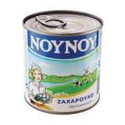 ΝΟΥΝΟΥ Γάλα Ζαχαρούχο 397gr