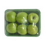 Μήλα Γκραν Σμιθ Βιολογικά Εγχώρια