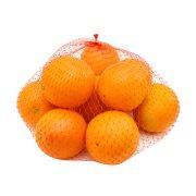 Πορτοκάλια Βαλέντσια Βιολογικά Εγχώρια