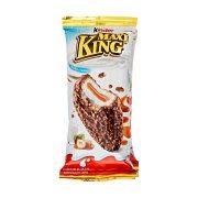 KINDER Maxi King Γκοφρέτα 3Τεμ 105gr