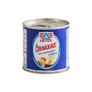 ΒΛΑΧΑΣ Γάλα Εβαπορέ 7,5% Λιπαρά 170gr