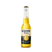 CORONA Extra Μπίρα Lager 355ml