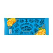 ΠΑΥΛΙΔΗΣ Σοκολάτα Υγείας με Πορτοκάλι 100gr
