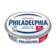 Τυρί Κρέμα PHILADELPHIA 300gr