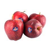 Μήλα Στάρκιν Ζαγοράς Πηλίου ΠΟΠ