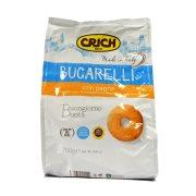 CRICH Bucarelli Μπισκότα 700gr