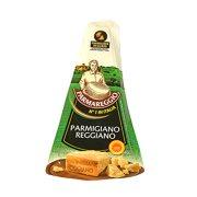 Παρμεζάνα PARMAREGGIO Reggiano ΠΟΠ 150gr