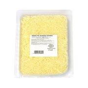 Σκληρό Τυρί Ελασσόνας τριμμένο 250gr