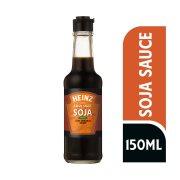 HEINZ Soya Sauce 150ml