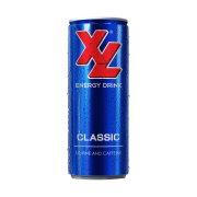 XL Ενεργειακό Ποτό 250ml
