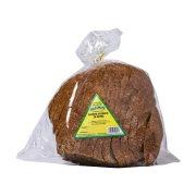 Ψωμί με Προζύμι ΚΑΣΙΜΗΣ Ολικής Άλεσης σε φέτες 750gr