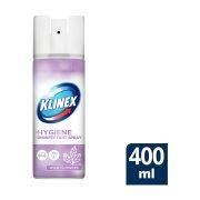 KLINEX 1ForAll Απολυμαντικό Σπρέι Flowers 400ml