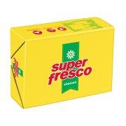SUPER FRESCO Μαργαρίνη 250gr
