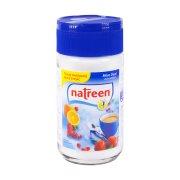 NATREEN Υποκατάστατο Ζάχαρης 70gr