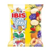 IBIS Jelly Ζελεδάκια 200gr