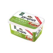 Λευκό Τυρί ΧΩΡΙΟ Αιγοπρόβειο Ελαφρύ σε Άλμη 360gr