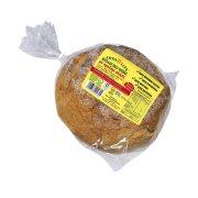 Ψωμί με Προζύμι ARTOLIFE Ολικής Άλεσης Βιολογικό 500gr