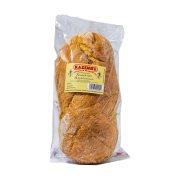 Ψωμί με Προζύμι ΚΑΣΙΜΗΣ Ζυμωτό 350gr