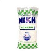 ΝΙΚΗ Αλάτι Χονδρό 1kg
