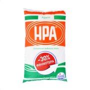 ΗΡΑ Αλάτι Ριζάτο 1kg