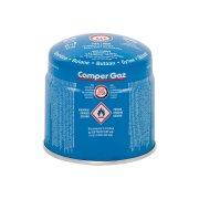 CAMPER GAZ Φιαλίδιο Υγραερίου 190gr
