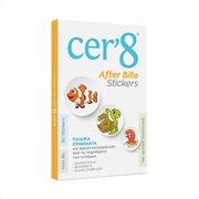CER'8 After Bite Επιθέματα Παιδικά για μετά το Τσίμπημα 30τεμ