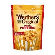 WERTHER'S Caramel Popcorn Classic 140gr