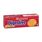 ΠΑΠΑΔΟΠΟΥΛΟΥ Digestive Μπισκότα 400gr