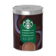 STARBUCKS Ρόφημα Σοκολάτας με 42% Κακάο 330gr