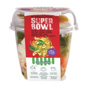 Σαλάτα ΦΡΕΣΚΟΥΛΗΣ Super Bowl Νουντλ Ρυζιού με Κάσιους 210gr