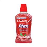 COLGATE Στοματικό Διάλυμα Plax Original 500ml