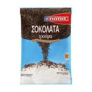 ΓΙΩΤΗΣ Σοκολάτα Τρούφα 100gr