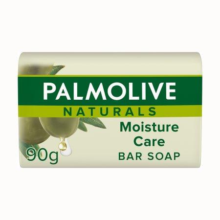 PALMOLIVE Σαπούνι Ελιά 90gr