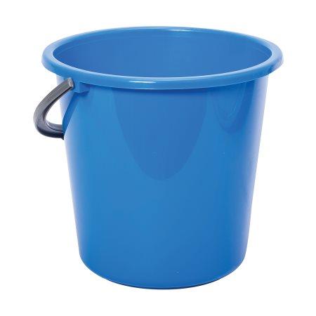 ΚΥΚΛΩΨ Πλαστικός Κουβάς Νο221 6lt