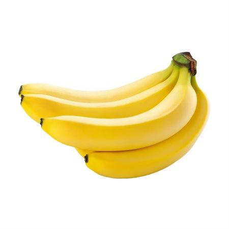 Μπανάνες BAJELLA Εισαγωγής