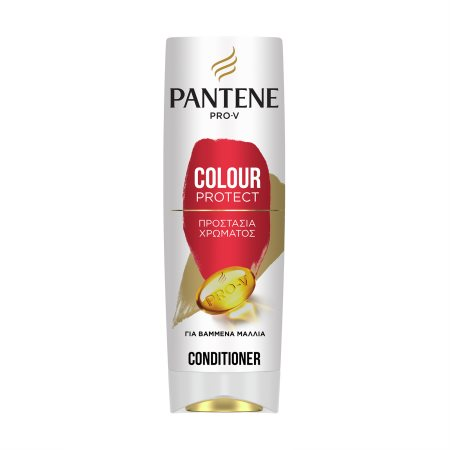 PANTENE Κρέμα Μαλλιών Χρώμα & Προστασία 270ml