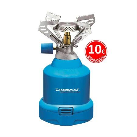 CAMPINGAZ Καμινέτο G206 Μπλε