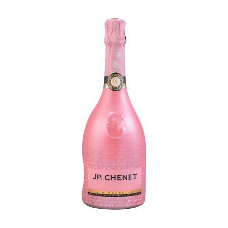 J.P. CHENET Ice Edition Ροζέ Οίνος Αφρώδης 750ml
