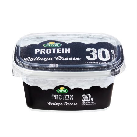 Cottage ARLA Protein 200gr