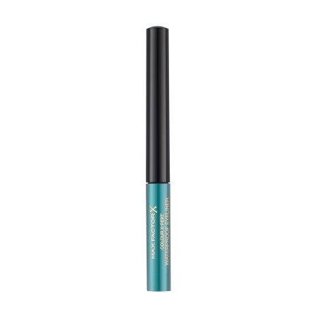 MAX FACTOR Eyeliner Color Expert No04 Tyrquoise 6ml