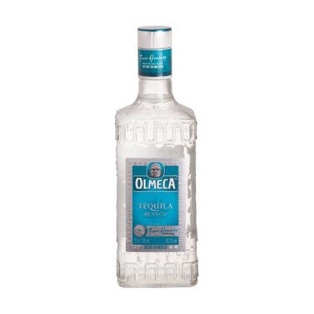OLMECA Τεκίλα Blanco 700ml