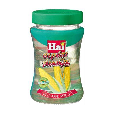 HAI Γλυκόζη Χωρίς γλουτένη 400gr